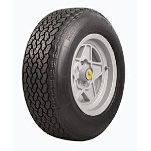XWX 205/70 R14 von Michelin Collection