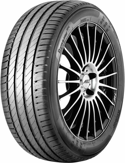 Kleber DYNAXER HP4 XL 195/65 R15 summer tyres 3528701447162