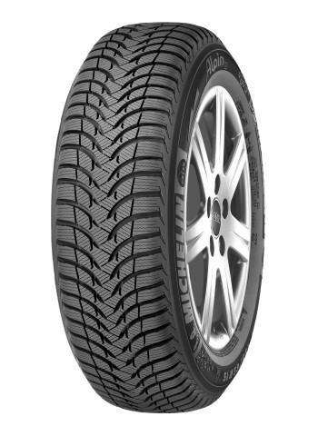Cumpără 205/45 R16 Michelin Alpin A4 Anvelope ieftine - EAN: 3528701665931