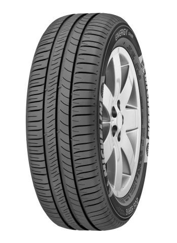 Autobanden 205/65 R15 Voor VW Michelin Energy Saver+ 175004