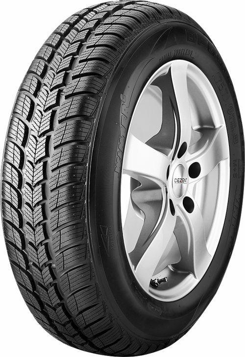 Winter G 215269 SUZUKI CELERIO Winter tyres