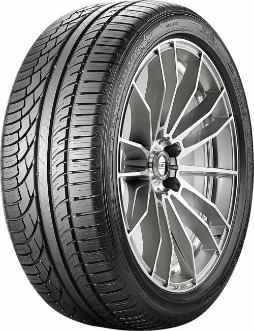 PRIMACY Michelin Felgenschutz BSW pneumatici