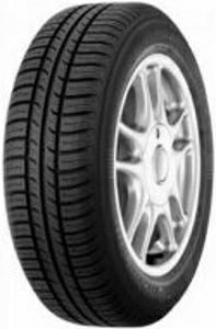 IMPULSER B2 Kormoran car tyres EAN: 3528703531838