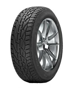 Winter Tigar гуми