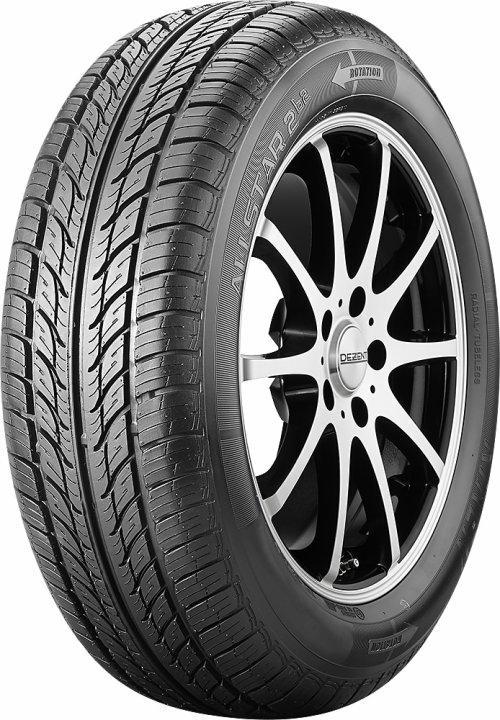 Allstar2 B2 Riken EAN:3528704976522 Car tyres