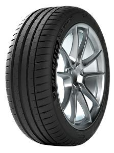 Michelin 225/45 R18 Autoreifen PS4ZP*XL EAN: 3528705040697