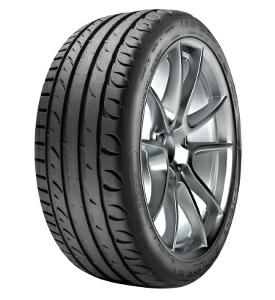 Riken UHP 553985 car tyres
