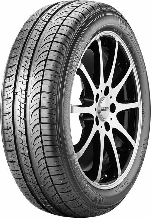 Michelin Energy E3B 1 165/70 R13 summer tyres 3528706118364