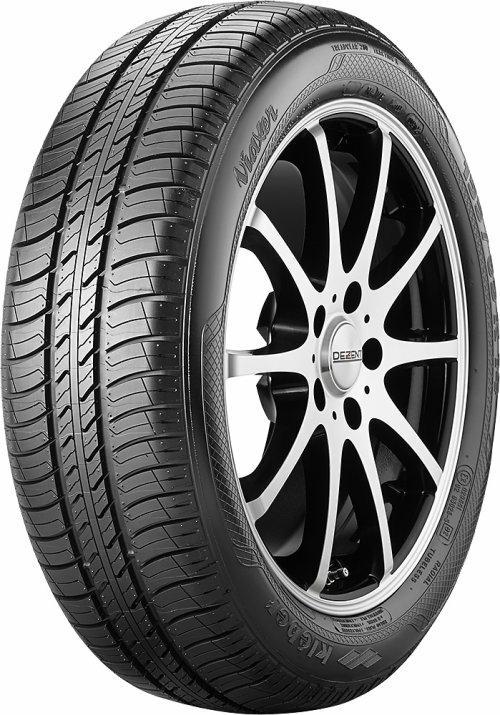 Kleber Viaxer 155/65 R14 summer tyres 3528706520037