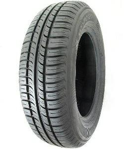 Tyres 155/70 R13 for NISSAN Kormoran Impulser B3 717632