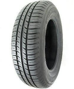 Kormoran Reifen für PKW, Leichte Lastwagen, SUV EAN:3528707176325