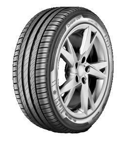 Kleber 245/40 R18 car tyres Dynaxer UHP EAN: 3528707843524