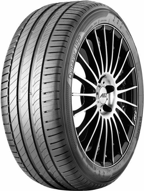Dynaxer UHP Kleber Reifen