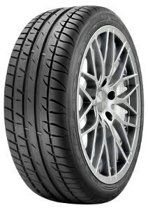 Reifen 225/55 R16 für MERCEDES-BENZ Taurus High Performance 837743