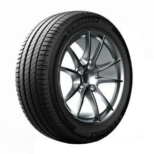 PRIMACY 4 ZP Michelin Felgenschutz tyres
