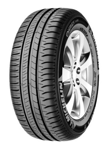 Michelin 155/65 R14 car tyres ENER-E3B EAN: 3528709045353