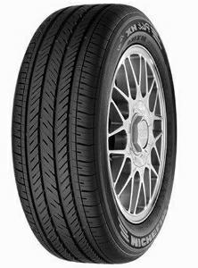 Tyres Primacy MXM4 ZP EAN: 3528709196772