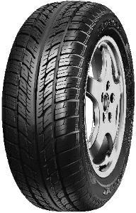 Sigura Tigar car tyres EAN: 3528709200912