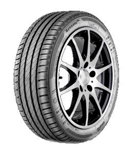 Reifen 215/55 R17 für SEAT Kleber DYNHP4 949700