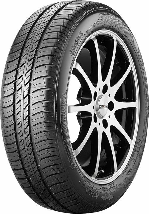 Viaxer Kleber pneus