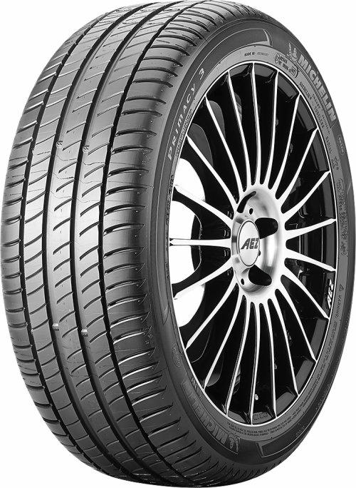 Michelin 245/40 R18 car tyres PRIMACY 3 RFT RFT Z EAN: 3528709593595
