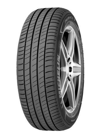 Primacy 3 215/55 R18 med Michelin