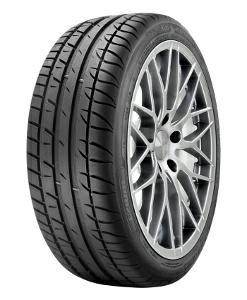 401 High Performance Orium car tyres EAN: 3528709713504