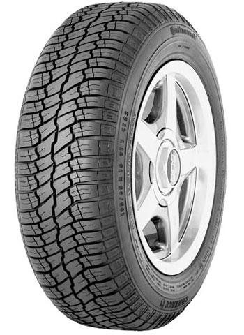 CT22 Continental pneus