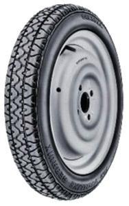 CST17 Continental Reserveradreifen BSW tyres