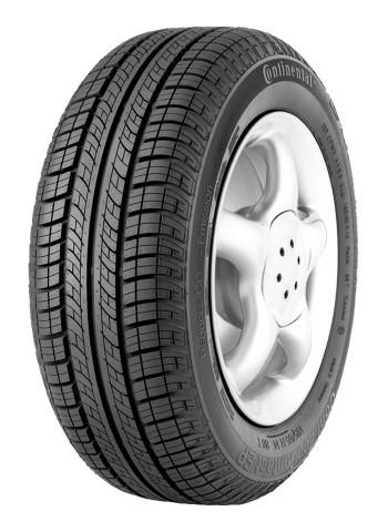 Continental EcoContact EP 0351235 car tyres
