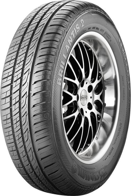 185/65 R15 Brillantis 2 Reifen 4024063574663