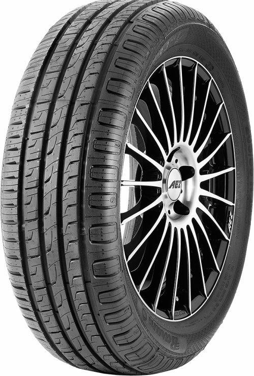 BRAVURIS 3HM XL FR EAN: 4024063616080 MUSTANG Car tyres