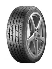 Tyres 245/40 R18 for CHEVROLET Gislaved Ultra Speed 2 0341320