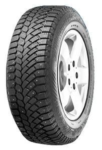 Gislaved Reifen für PKW, Leichte Lastwagen, SUV EAN:4024064737951