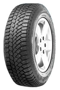 Tyres 185/60 R15 for RENAULT Gislaved Nord*Frost 200 0348032