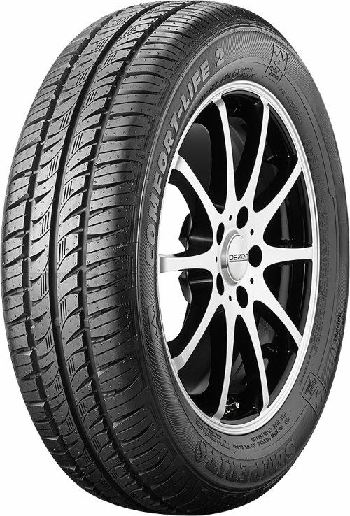 COMFORT-LIFE 2 XL Semperit car tyres EAN: 4024067507131