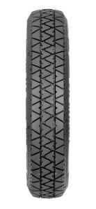 UST 17 UNIROYAL Reserveradreifen pneumatici