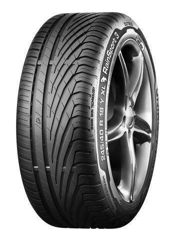 RAINSPORT 3 TL EAN: 4024068614692 ROADSTER Car tyres
