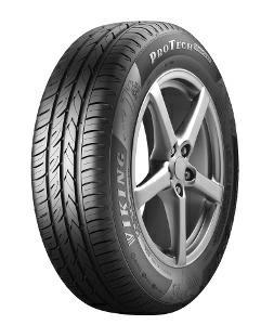 Tyres 195/55 R16 for NISSAN Viking ProTech NewGen 1562378