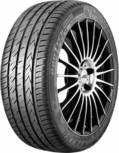 Viking 195/65 R15 car tyres ProTech NewGen EAN: 4024069001446