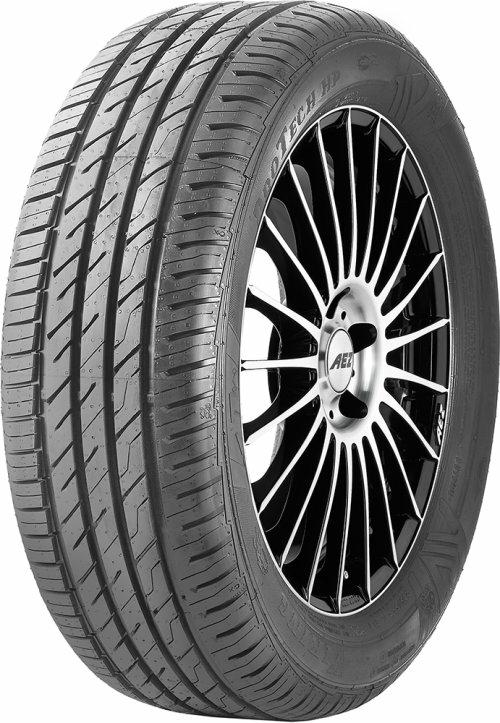Tyres 225/55 R17 for CHEVROLET Viking ProTech HP 1562171