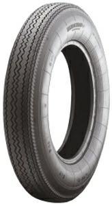 P 29 Heidenau car tyres EAN: 4027694320302