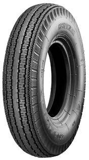 P 30 Heidenau car tyres EAN: 4027694321002