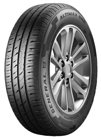 Reifen 195/65 R15 für SEAT General ALTIMAX ONE TL 1554577