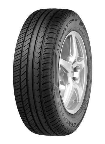 Reifen 175/70 R14 für MERCEDES-BENZ General ALTIMAX COMFORT XL 1552363