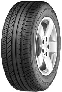 Altimax Comfort General EAN:4032344611365 Car tyres