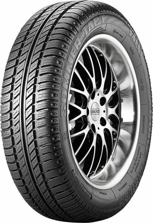 MHT King Meiler car tyres EAN: 4037392120029