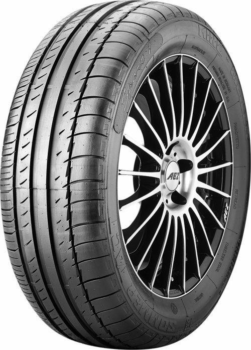 Sport 1 King Meiler BSW tyres