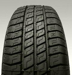 Tyres 205/50 R16 for FORD King Meiler KMMHV3 R-183623