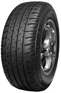 KMMHH3 King Meiler car tyres EAN: 4037392150200